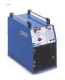 分析常州氩弧焊机的操作可靠要点