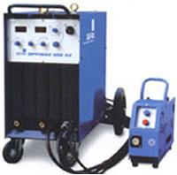 常州氩弧焊机销售商分析焊接的优点