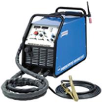 氩弧焊机使用过程中的注意事项