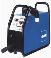 解析二氧化碳焊机的优势
