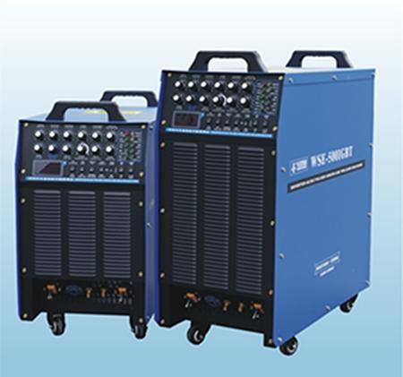 常州氩弧焊机提高电极使用寿命